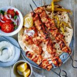 Turkish Cuisine with the Best Menulog Discounts